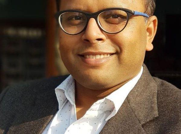 Best Urologist in Bhopal | Dr. Devendra Singh Dhaker
