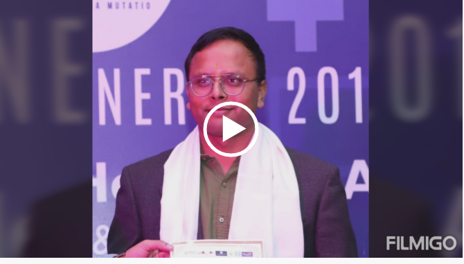 Dr. Devendra singh Dhaker on Urological Problem Aired on Big FM