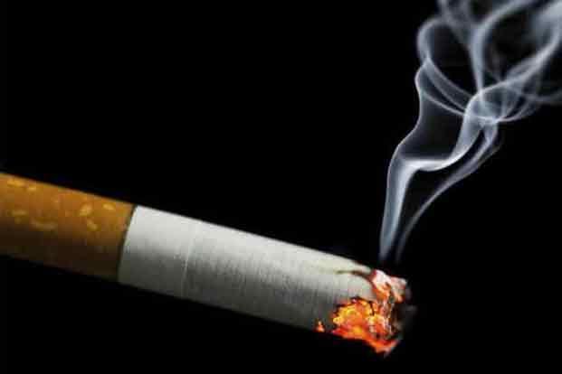 5 ways smoking can impact your urological health